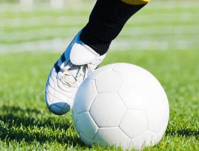 राष्ट्रिय लिग फुटबलः एपीएफले प्रहरीलाई हरायो