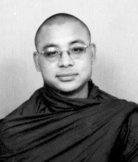लुम्बिनी विकास कोषमा भिक्षु निग्रोध