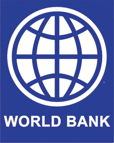 विश्व बैंकद्वारा रु ७६ करोड सहयोग