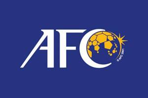एएफसी यू-१६ र यू-१९ को तालिका सार्वजनिक