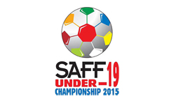 यू–१९ साफ च्याम्पियनशीप: नेपाल ३–१ ले विजयी