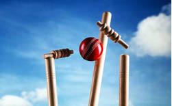 यू–१९ क्रिकेट: नेपाल उपविजेतामै सीमित