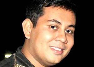 बांग्लादेशमा अर्का ब्लगरको हत्या
