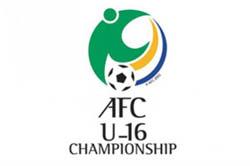 एएफसी यू–१६ फुटबल: ओमन–२, नेपाल–०