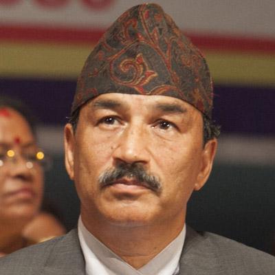 राप्रपा नेपाल पनि संविधान निर्माणको प्रक्रियाबाट अलग हुने