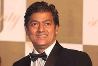 भारतीय संगीतकार आदेश श्रीवास्तवको निधन