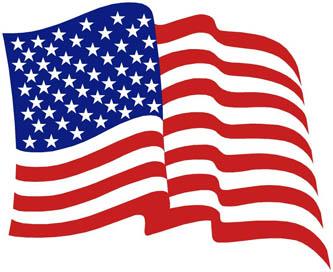 संविधान घोषणा महत्वपूर्ण उपलब्धि:अमेरिका