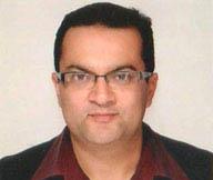 मेडिकल काउन्सिलको रजिष्ट्रारमा डा. शर्मा