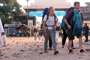 काठमाडौं र मधेशले एकअर्कालाई बुझ्नु पर्छ