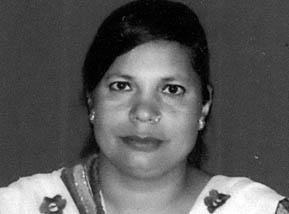 कुवेतमा नेपाली महिलाको मृत्यु