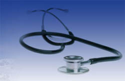 काउन्सिलद्वारा चारवटा मेडिकल कलेजको सीट निर्धारण