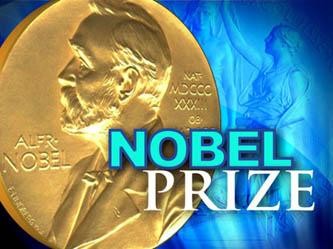 ट्युनीशियाका संगठनलाई शान्तिका लागि नोबेल
