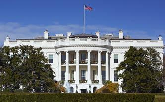 ह्वाइट हाउसद्वारा नवनिर्वाचित राष्ट्रपति भण्डारी र प्रधानमन्त्री ओलीलाई बधाई