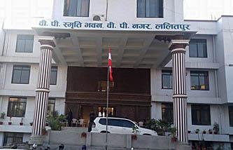 कांग्रेस केन्द्रीय समिति बैठक शुरु