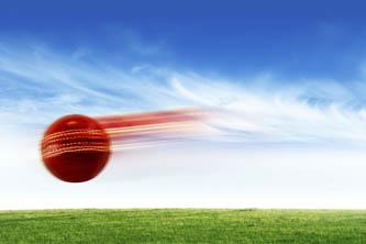 नेपाल र नामिवियाबीचको खेल नेपालमा हुने पक्का