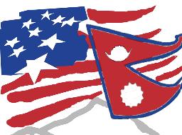 नाकाबन्दीले नेपालमा मानवीय संकटः अमेरिका