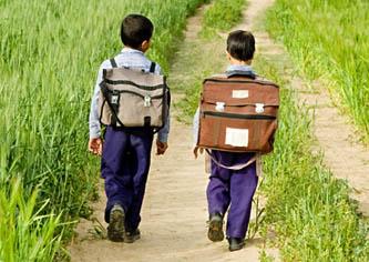 लहानमा विद्यालय खुल्न दिने सहमति