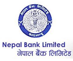नेपाल बैंकको खुद नाफा ४४ करोड