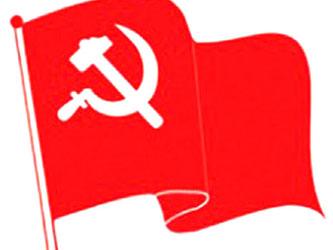 एमाले केन्द्रीय कमिटीद्वारा मधेशी दललाई वार्तामा आउन आह्वान