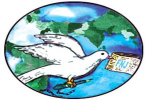 तराईमधेश मिडिया सम्मेलन १३ बुँदे घोषणा पत्र जारी गर्दै सम्पन्न