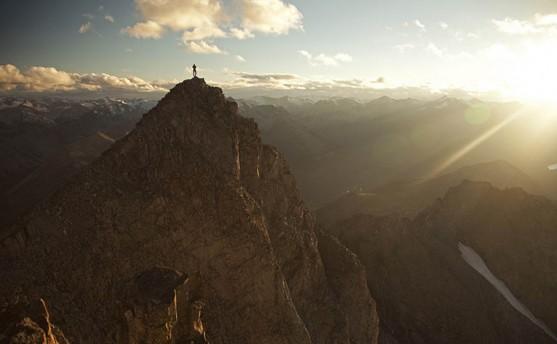 'किम्फ' २४ मंसीरदेखि काठमाडौंमा