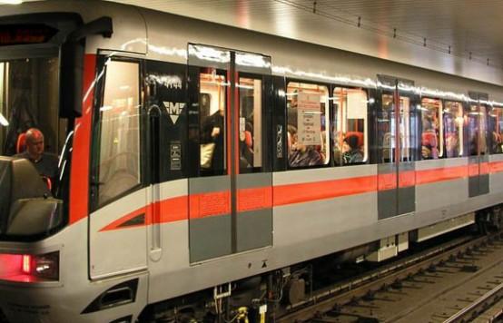 राजधानीमा मेट्रो रेल, तत्काल असम्भव