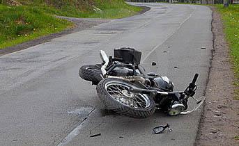 बाराः मोटरसाइकल दुर्घटनामा दुइको मृत्यु