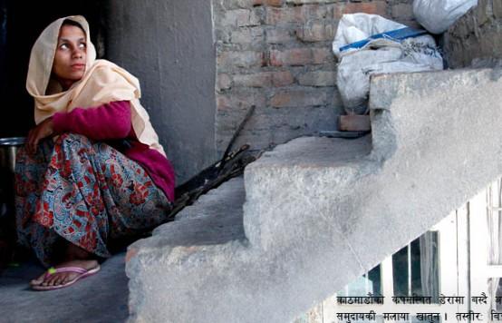 अस्तित्वको संघर्ष: नेपालमा रोहिङ्गा समुदाय