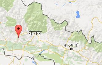 गुल्मीः बालक दाजु-भाइको हत्या