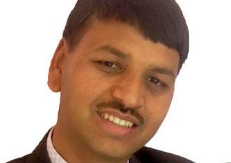 प्रधानमन्त्रीको भारत भ्रमणले नेपाली बदलिएको सन्देश दिनुपर्छ