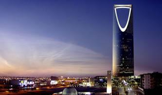दाङका वलीको साउदीमा ज्यान गयो
