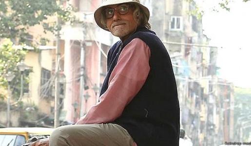 भारत: अमिताभ र कंगना वर्षकै उत्कृष्ट कलाकार
