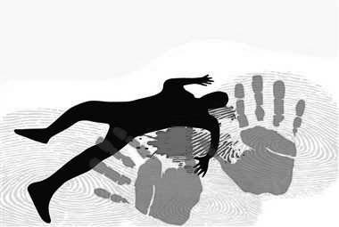 माओवादी पूर्वलडाकुको हत्या