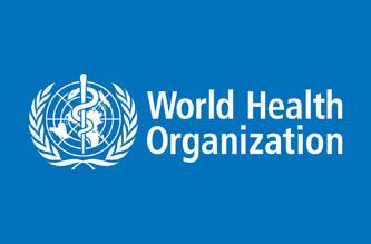 एक चौथाई मृत्यु वातावरणीय प्रदुषणबाट: विश्व स्वास्थ्य संगठन