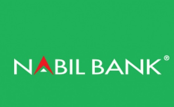 नबिल बैंकको तीन नयाँ प्रोडक्ट