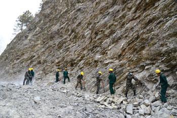 २०७३ सालमा नेपाल : ठूला चुनौती, ठूलै अवसर