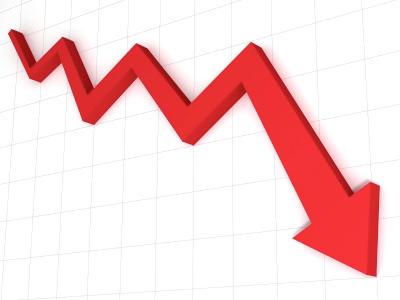 देशको आर्थिक वृद्धिदर ०५८ साल यताकै न्यून