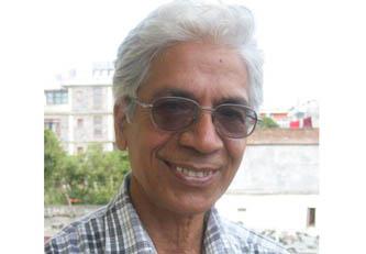 'कृष्णप्रसाद भट्टराई राष्ट्रिय पत्रकारिता पुरस्कार' वात्स्यायनलाई