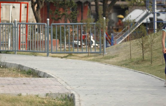 उपत्यका:  चाहियो खुला ठाउँ र पार्कहरु