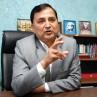 'संविधान पुनर्लेखन बेकारको कुरा हो'