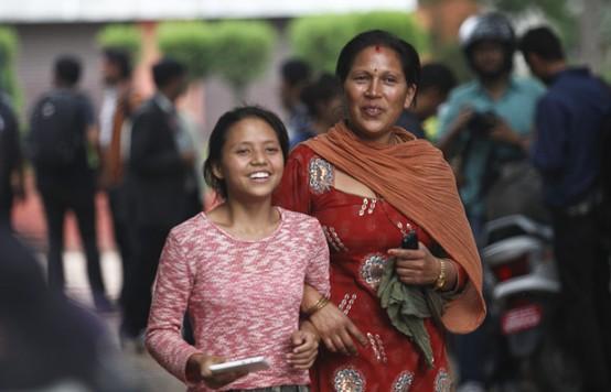 शिक्षा एेनः संविधान विपरीत संशोधन