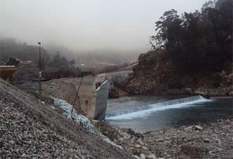 आँखुखोला जलविद्युत्ले आठ लाख कित्ता शेयर जारी गर्ने