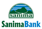 सानिमाको 'मनि म्याक्सिमाइजेसन' योजना