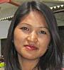 Devika Gharti